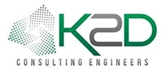 K2D – Consulting Engineers