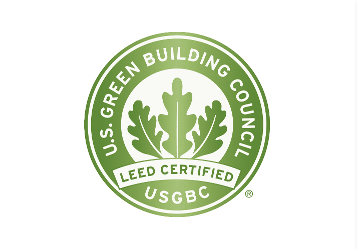 U.S Green Building Council